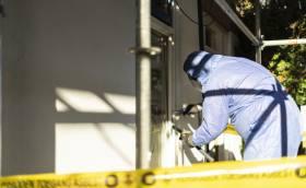 Asbestverwijderingsbedrijf