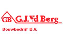 G.J. van den Berg Bouwbedrijf B.V.