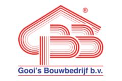 Gooi's Bouwbedrijf G.B.B. b.v.