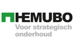 Hemubo Almere B.V.